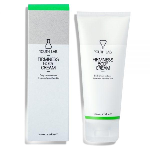 Firmness Body Cream